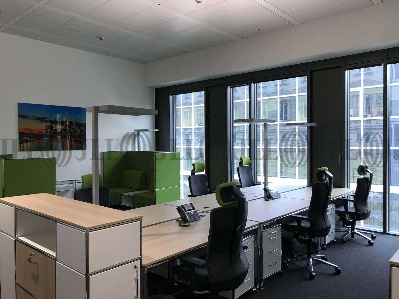 Büros Frankfurt am main, 60311 - Büro - Frankfurt am Main, Innenstadt - F1410 - 10901394