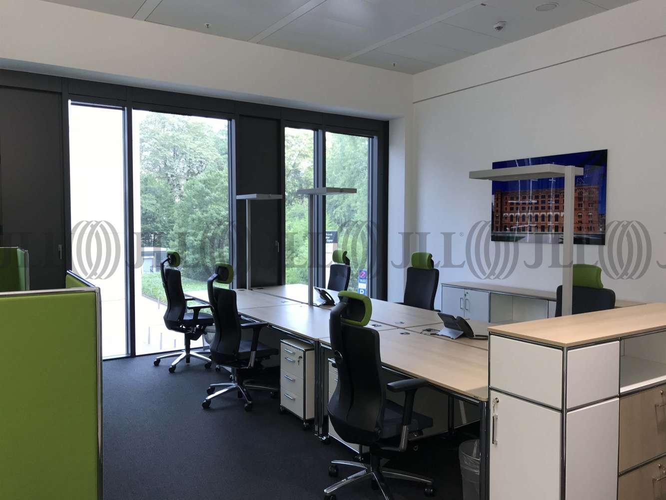 Büros Frankfurt am main, 60311 - Büro - Frankfurt am Main, Innenstadt - F1410 - 10901396