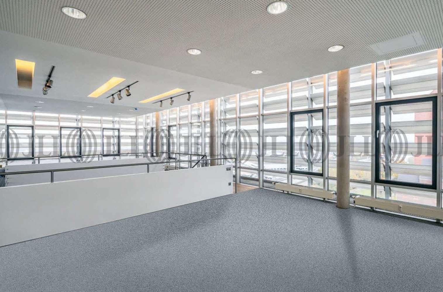 Büros Duisburg, 47059