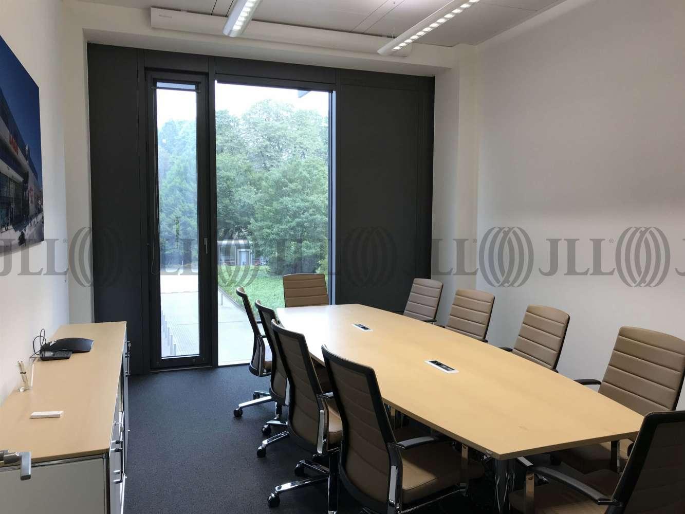 Büros Frankfurt am main, 60311 - Büro - Frankfurt am Main, Innenstadt - F1410 - 10901397