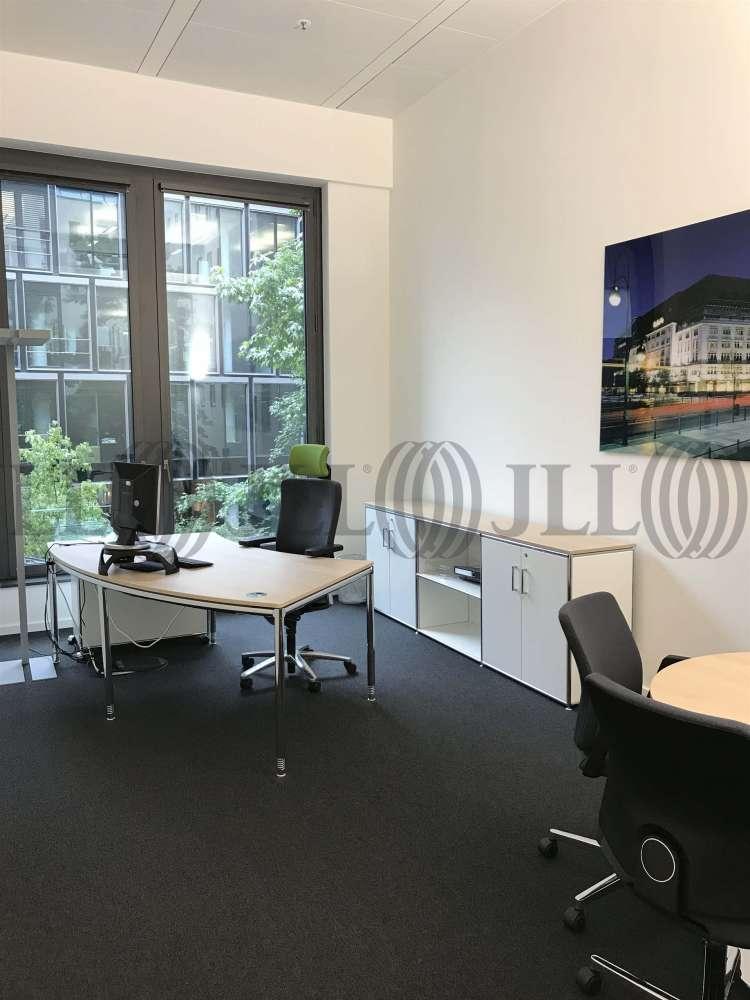 Büros Frankfurt am main, 60311 - Büro - Frankfurt am Main, Innenstadt - F1410 - 10901398