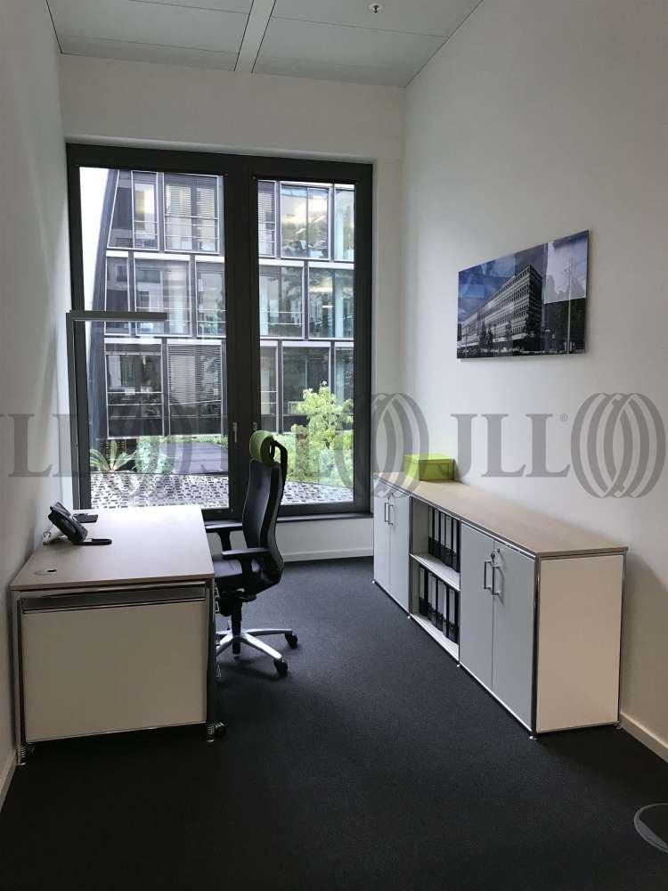 Büros Frankfurt am main, 60311 - Büro - Frankfurt am Main, Innenstadt - F1410 - 10901399