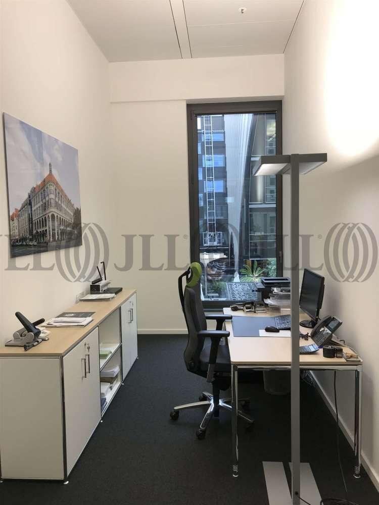 Büros Frankfurt am main, 60311 - Büro - Frankfurt am Main, Innenstadt - F1410 - 10901400