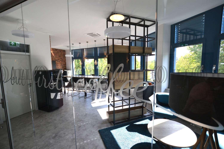 Büros Ratingen, 40880 - Büro - Ratingen, Tiefenbroich - D0895 - 10901421