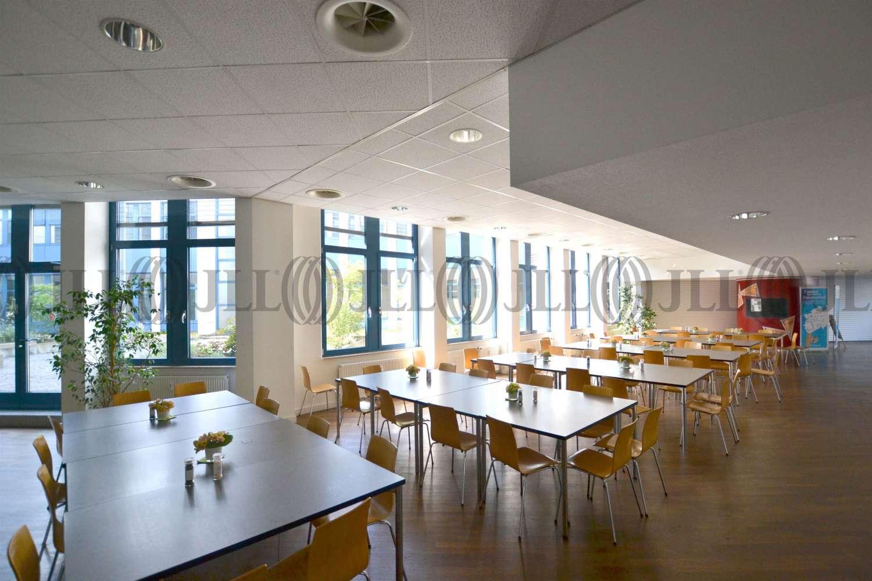 Büros Ratingen, 40880 - Büro - Ratingen, Tiefenbroich - D0895 - 10901424