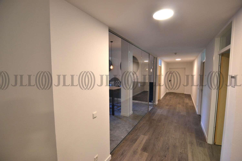 Büros Ratingen, 40880 - Büro - Ratingen, Tiefenbroich - D0895 - 10901427