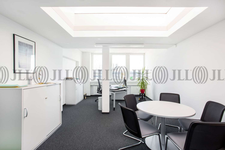 Büros Aschheim, 85609 -  Aschheim, Dornach - M1660