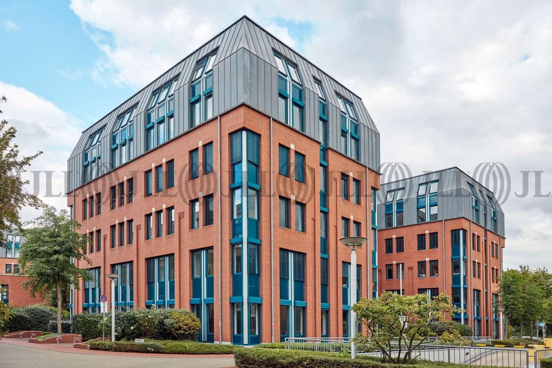 Büros Düsseldorf, 40547 - Büro - Düsseldorf, Heerdt - D0824 - 10901433