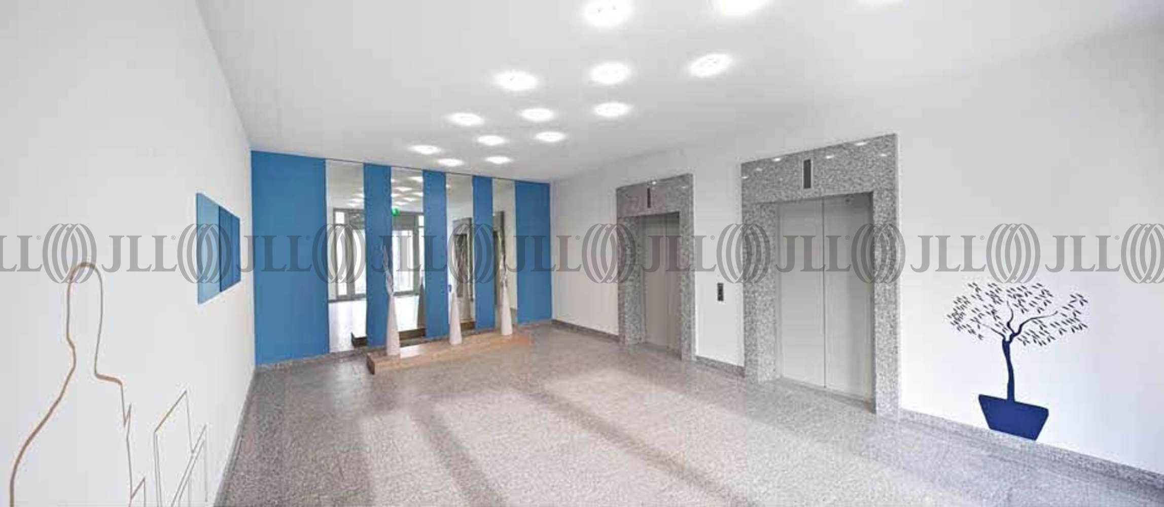 Büros Düsseldorf, 40547 - Büro - Düsseldorf, Heerdt - D0824 - 10901450