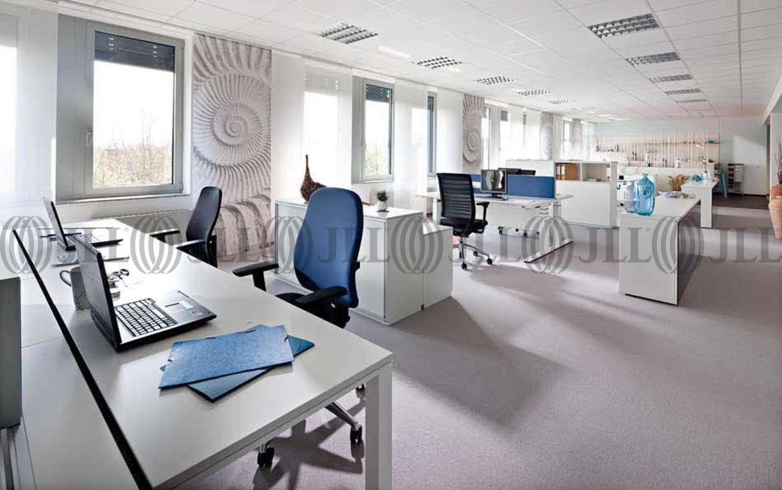 Büros Düsseldorf, 40547 - Büro - Düsseldorf, Heerdt - D0824 - 10901451