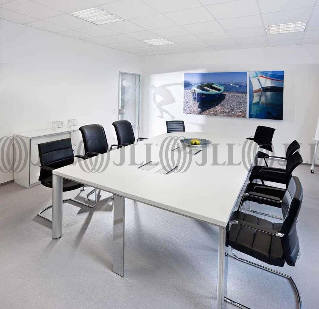 Büros Düsseldorf, 40547 - Büro - Düsseldorf, Heerdt - D0824 - 10901453
