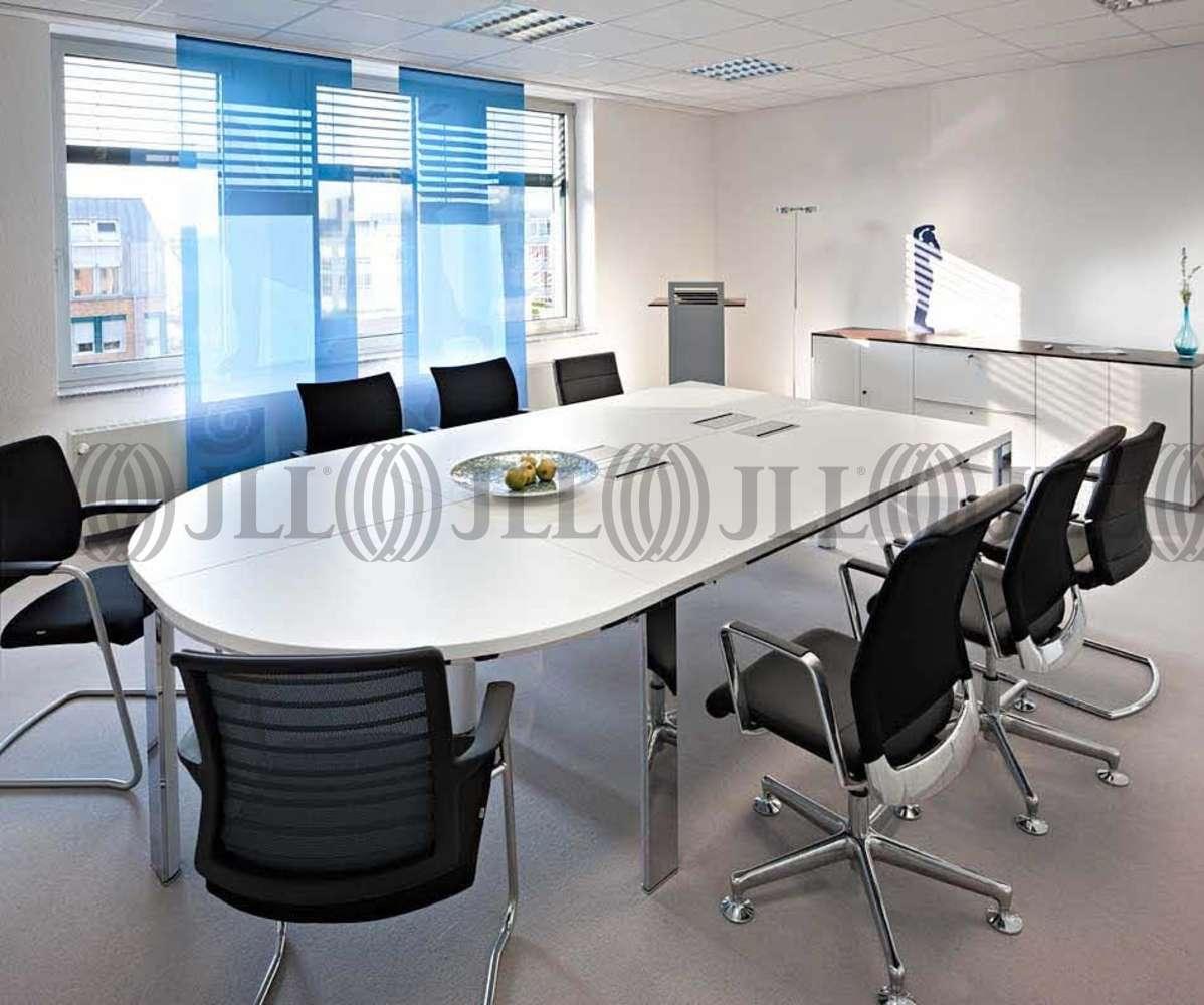 Büros Düsseldorf, 40547 - Büro - Düsseldorf, Heerdt - D0824 - 10901454