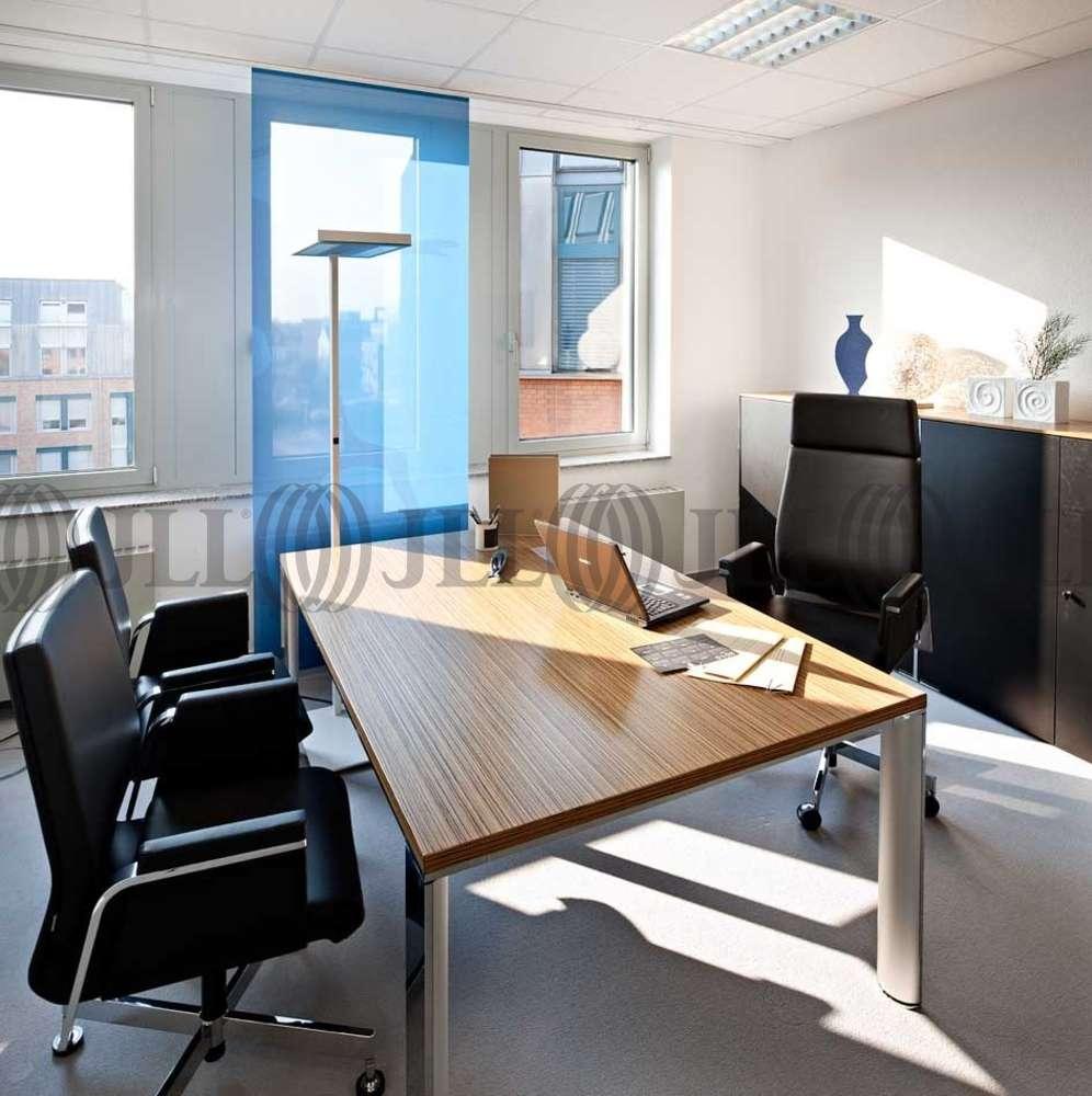 Büros Düsseldorf, 40547 - Büro - Düsseldorf, Heerdt - D0824 - 10901456
