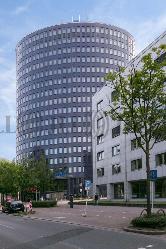Büros Dortmund, 44139 - Büro - Dortmund, Mitte - D1794 - 10901491
