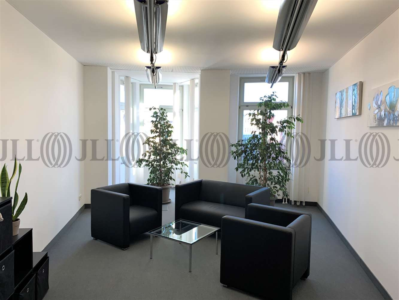 Büros Leipzig, 04177 - Büro - Leipzig, Altlindenau - B1516 - 10901494