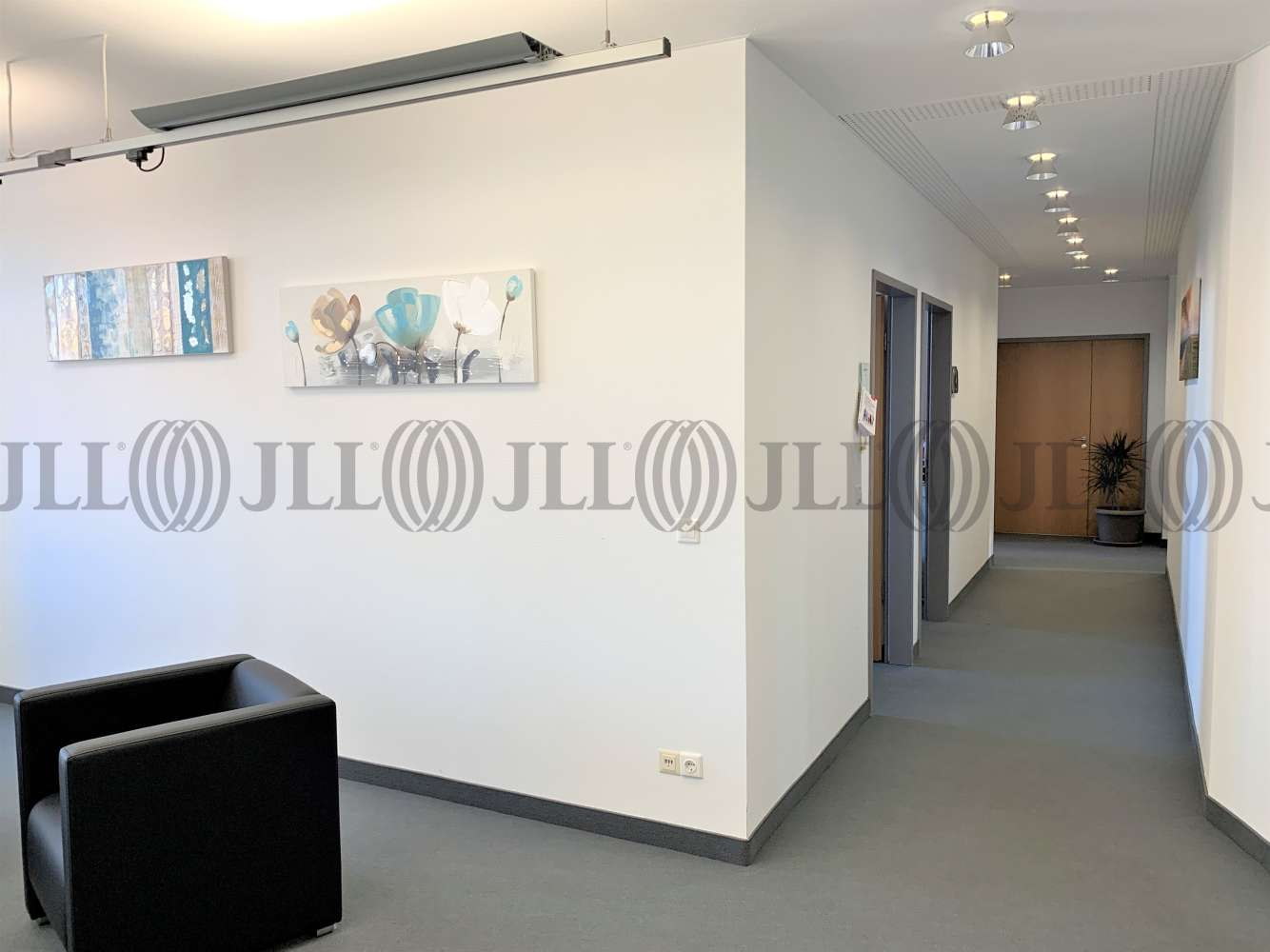 Büros Leipzig, 04177 - Büro - Leipzig, Altlindenau - B1516 - 10901495