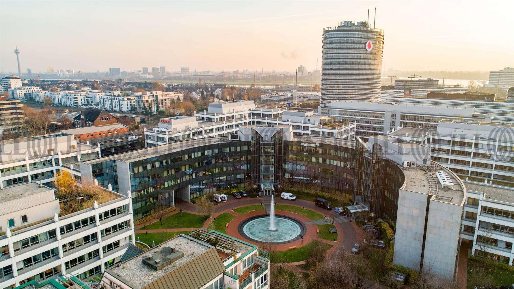 Büros Düsseldorf, 40549 - Büro - Düsseldorf, Heerdt - D0491 - 10901498