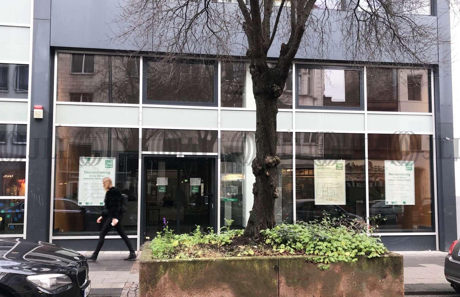 Ladenflächen Köln, 50679 - Ladenfläche - Köln, Deutz - E0983 - 10901515