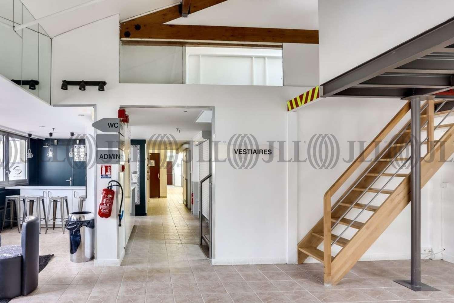 Bureaux Pantin, 93500 - 70 AVENUE JEAN LOLIVE - 10901597