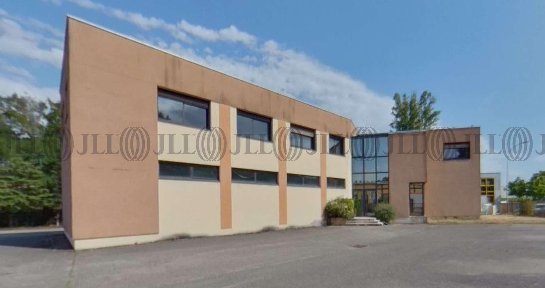 Activités/entrepôt Chaponost, 69630 - LOCATION LOCAUX MIXTES LYON SUD OUEST - 10901651