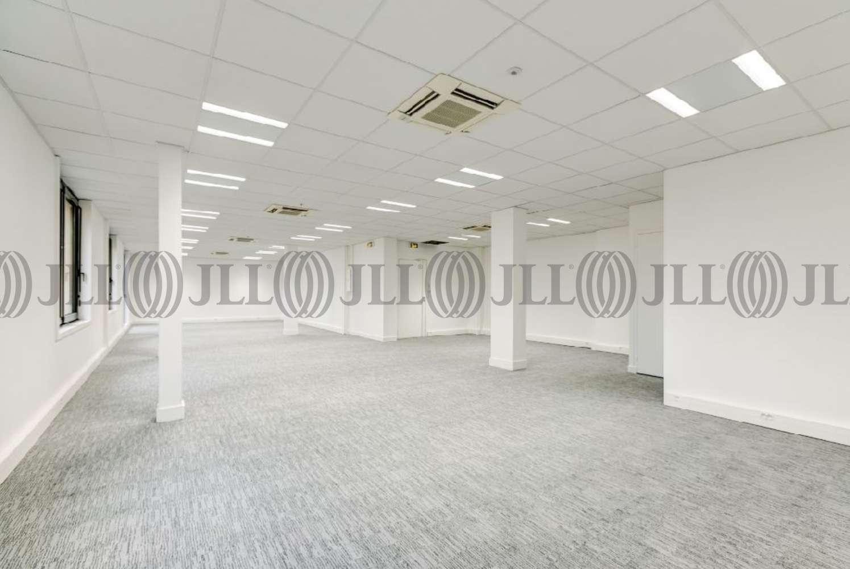 Bureaux Levallois perret, 92300 - 16 RUE ANTONIN RAYNAUD - 10901675