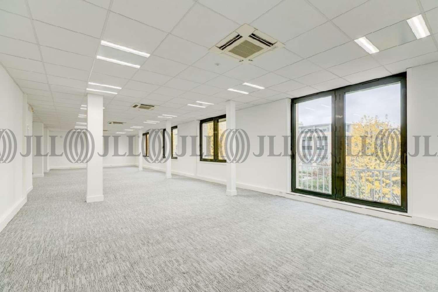 Bureaux Levallois perret, 92300 - 16 RUE ANTONIN RAYNAUD - 10901676