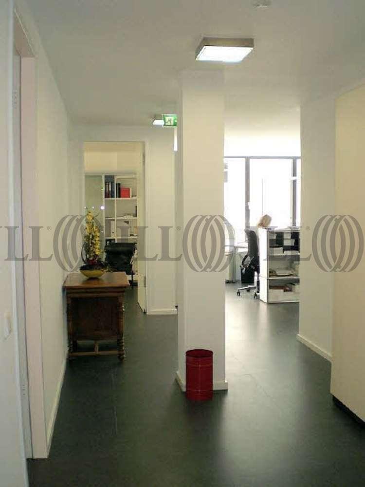 Büros Frankfurt am main, 60325 - Büro - Frankfurt am Main, Westend - F0749 - 10901704