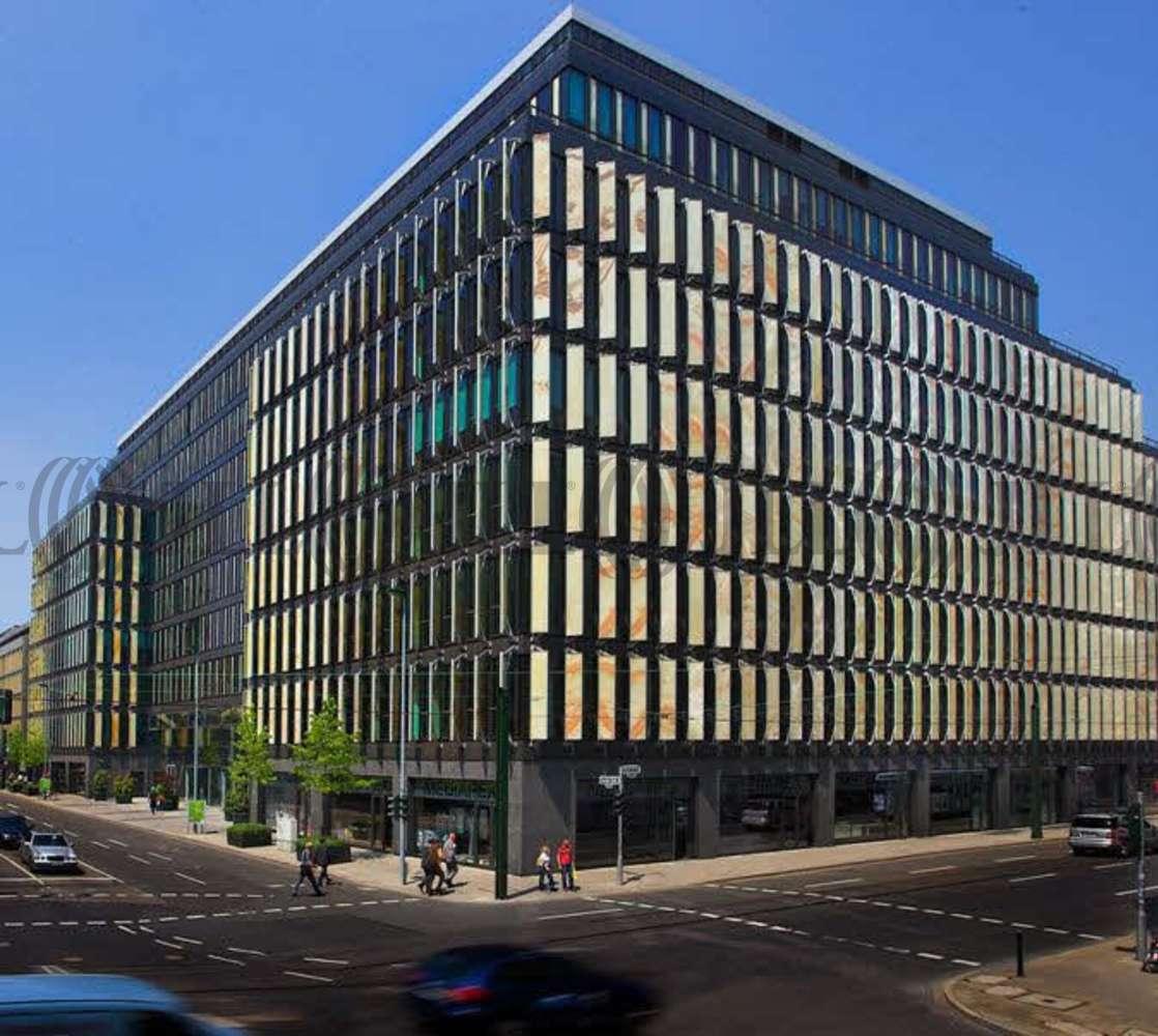 Büros Düsseldorf, 40213 - Büro - Düsseldorf, Stadtmitte - D0772 - 10901804