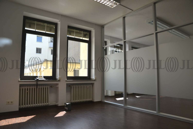 Büros Düsseldorf, 40212 - Büro - Düsseldorf, Stadtmitte - D1643 - 10901810