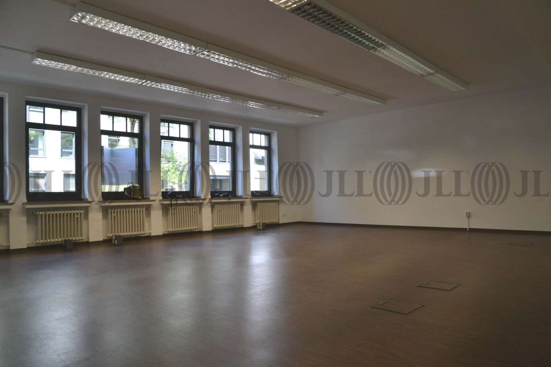 Büros Düsseldorf, 40212 - Büro - Düsseldorf, Stadtmitte - D1643 - 10901812