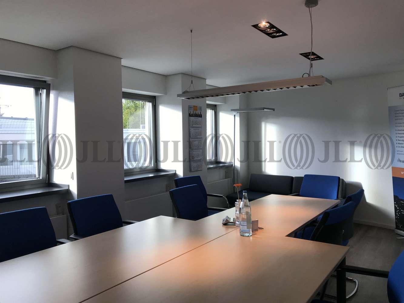 Büros Düsseldorf, 40212 - Büro - Düsseldorf, Stadtmitte - D0023 - 10901825