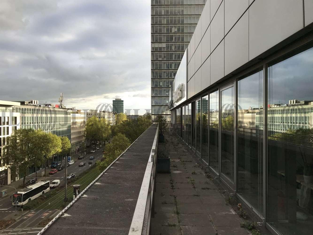 Büros Düsseldorf, 40212 - Büro - Düsseldorf, Stadtmitte - D0023 - 10901826