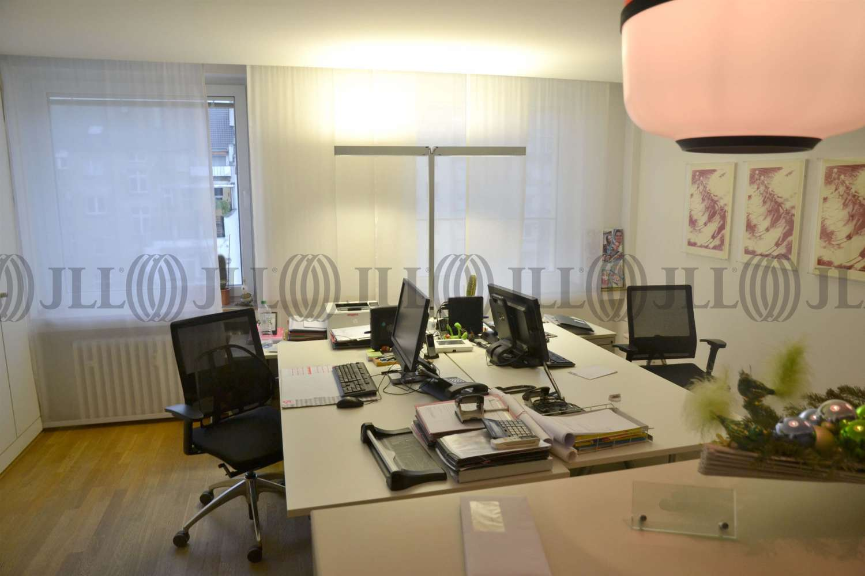 Büros Düsseldorf, 40213 - Büro - Düsseldorf, Karlstadt - D1178 - 10901823