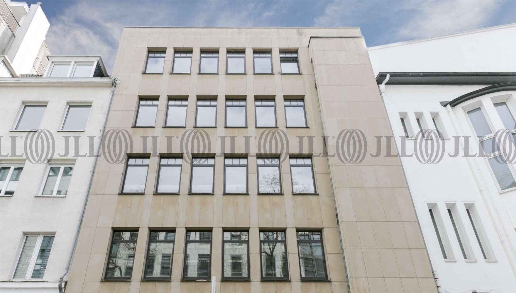 Büros Düsseldorf, 40212 - Büro - Düsseldorf, Stadtmitte - D1643 - 10901873
