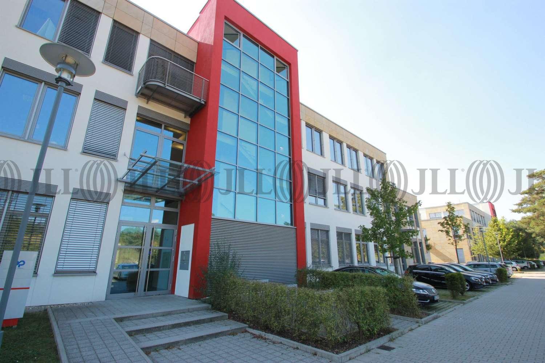 Büros Neu-isenburg, 63263 - Büro - Neu-Isenburg, Zeppelinheim - F1826 - 10901877