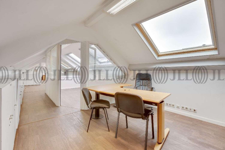 Bureaux Boulogne billancourt, 92100 - 40 RUE DE PARIS