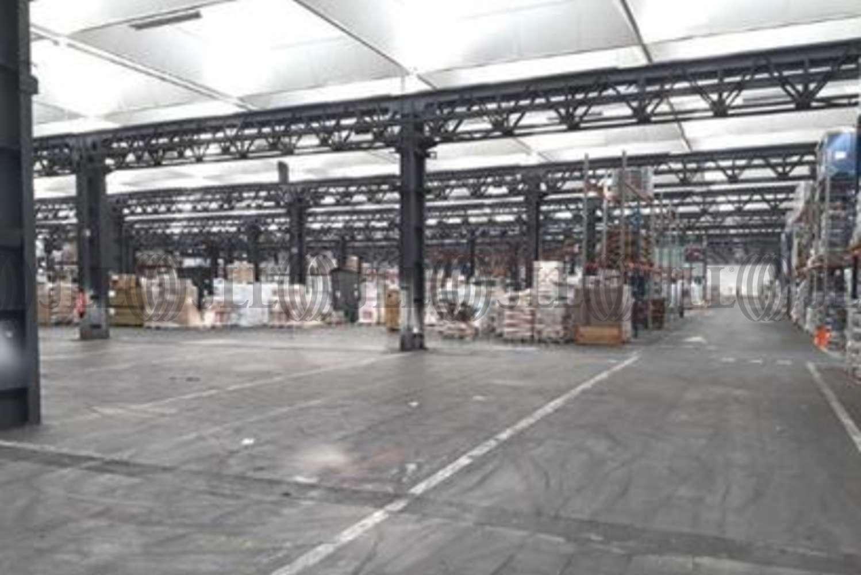 Plateformes logistiques Le bouscat, 33110 -  AVENUE DE TIVOLI