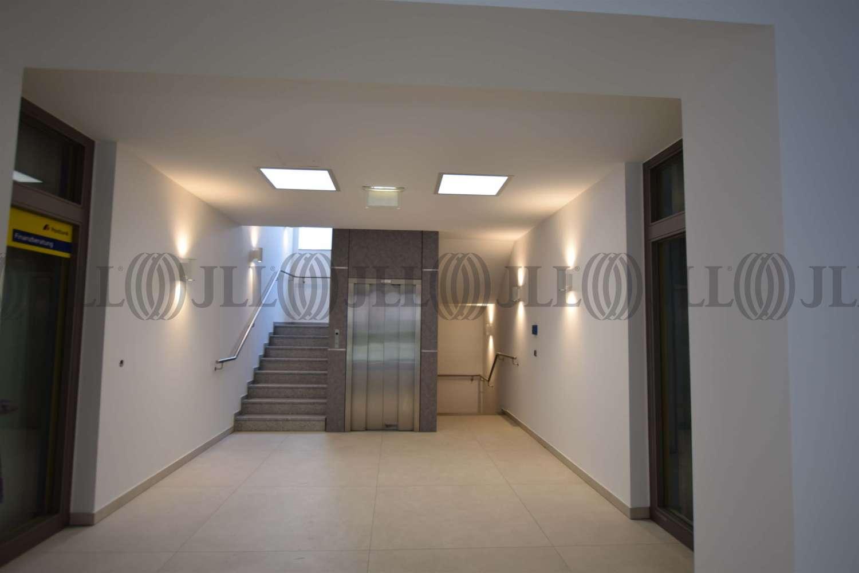 Büros Düsseldorf, 40217 - Büro - Düsseldorf, Unterbilk - D1310 - 10902036