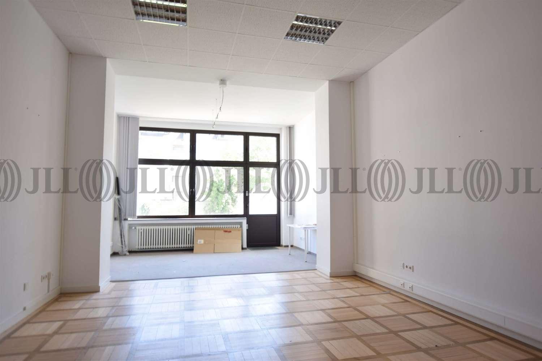 Büros Düsseldorf, 40217 - Büro - Düsseldorf, Unterbilk - D1310 - 10902040