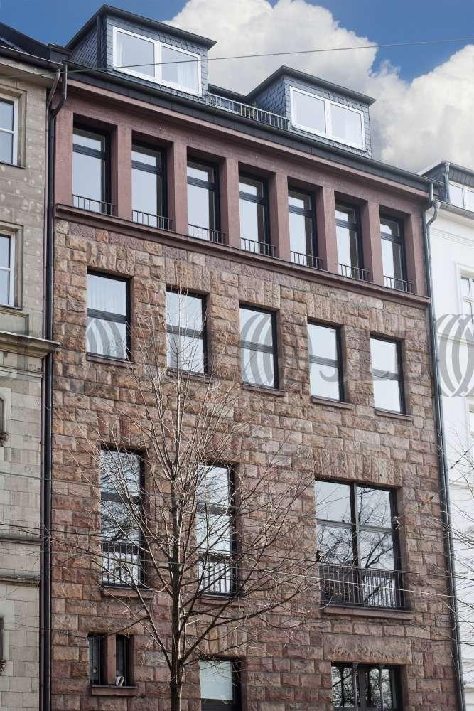Büros Düsseldorf, 40217 - Büro - Düsseldorf, Unterbilk - D1310 - 10902043