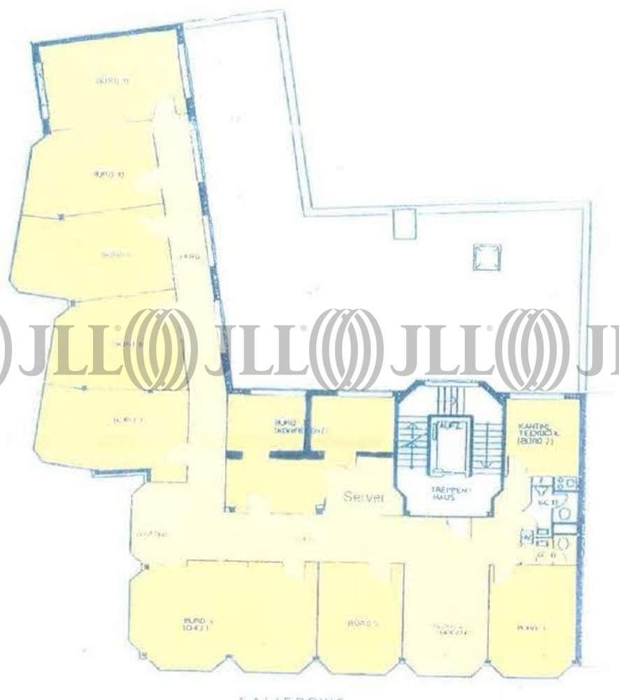Büros Köln, 50677 - Büro - Köln, Altstadt-Süd - K0170 - 10902083