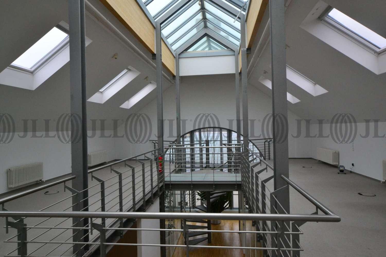 Büros Köln, 50825 - Büro - Köln, Ehrenfeld - K0132 - 10902095