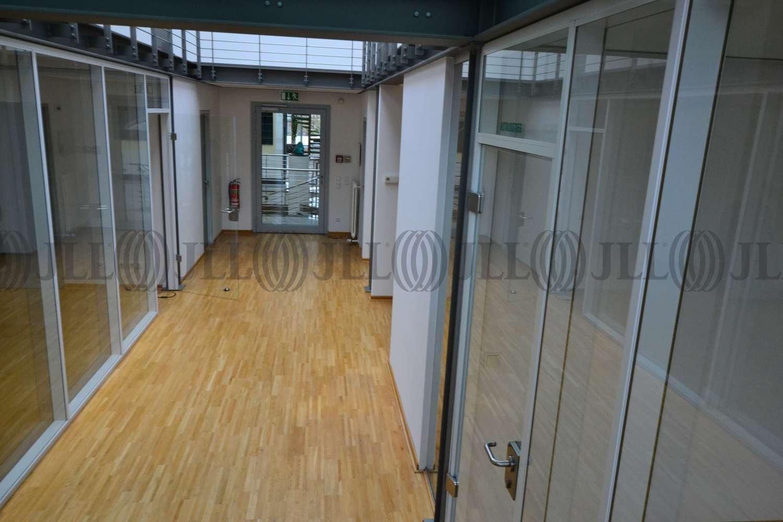 Büros Köln, 50825 - Büro - Köln, Ehrenfeld - K0132 - 10902096