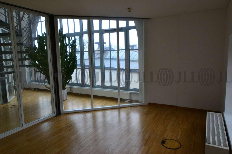 Büros Köln, 50825 - Büro - Köln, Ehrenfeld - K0132 - 10902097
