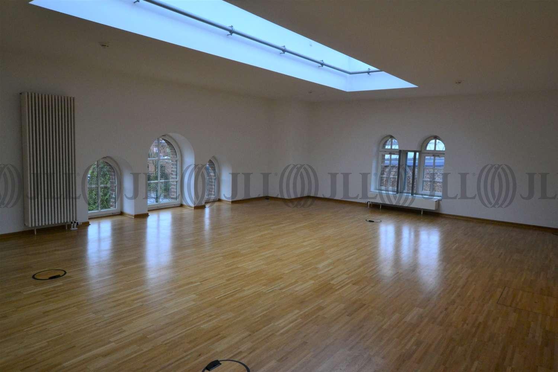 Büros Köln, 50825 - Büro - Köln, Ehrenfeld - K0132 - 10902098