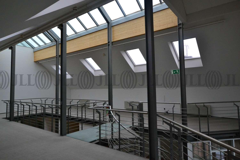 Büros Köln, 50825 - Büro - Köln, Ehrenfeld - K0132 - 10902094