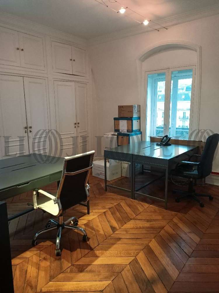Bureaux Paris, 75016 - 12 RUE DE PRESBOURG - 10902129