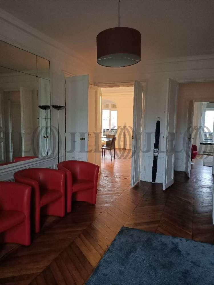 Bureaux Paris, 75016 - 12 RUE DE PRESBOURG - 10902130
