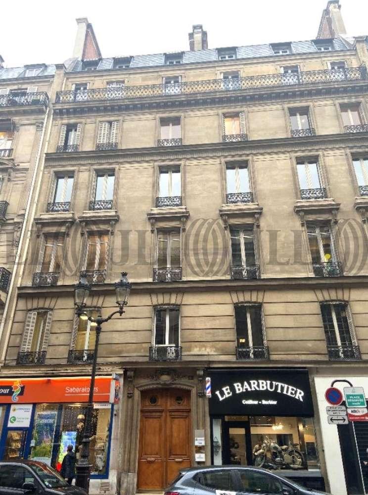 Bureaux Paris, 75001 - 11 RUE DES PYRAMIDES - 10902135