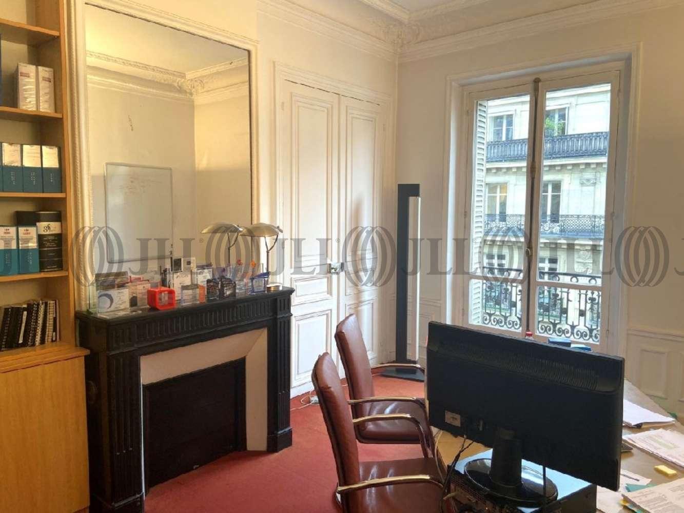 Bureaux Paris, 75001 - 11 RUE DES PYRAMIDES - 10902138